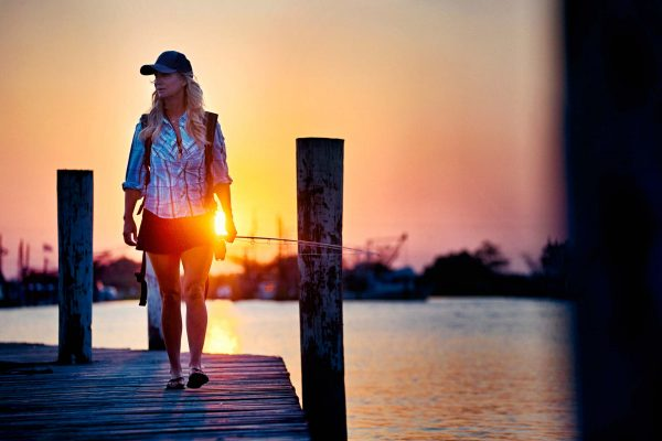 meredith-mccord-on-the-dock-11